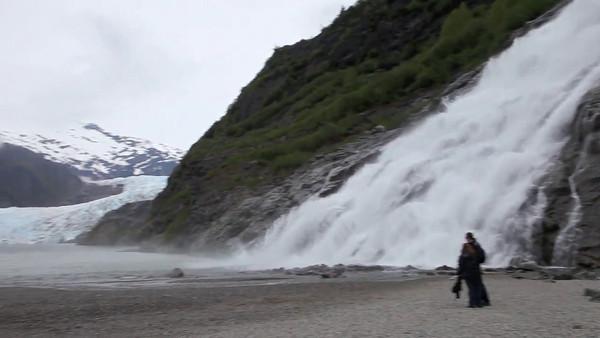 USA Alaska Videos