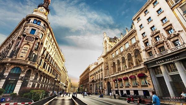 BarcelonaOpera