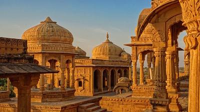 India2010