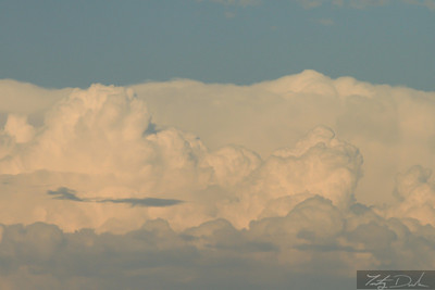 Big Sur-2