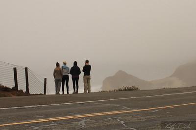 Big Sur-17