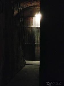 Cinque Terre 2012 -12