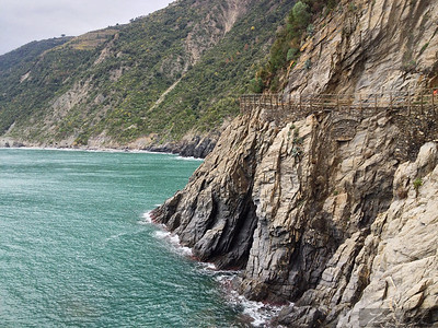 Cinque Terre 2012 -23