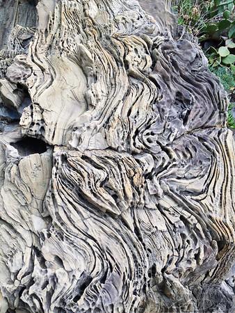 Cinque Terre 2012 -21