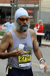 2010 LB Marathon (22 of 112)