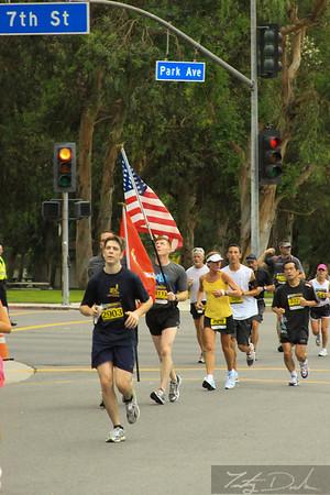 2010 LB Marathon (23 of 112)