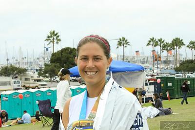 2010 LB Marathon (108 of 112)