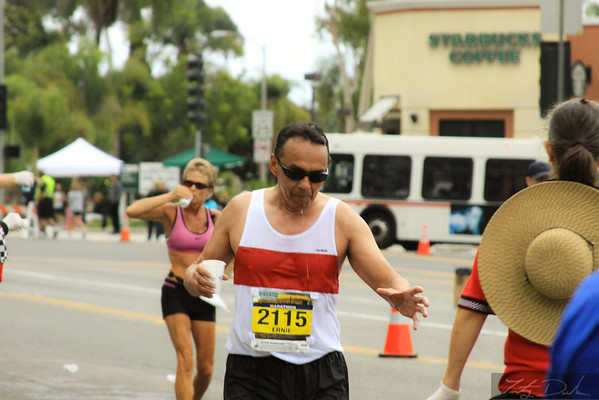 2010 LB Marathon (2 of 112)