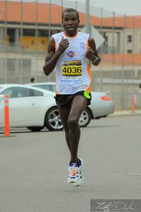2010 LB Marathon (11 of 112)