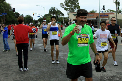 2010 LB Marathon (21 of 112)