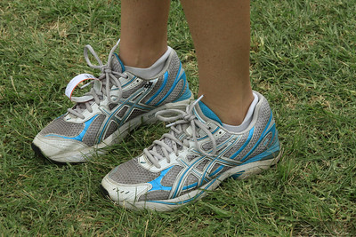 2010 LB Marathon (107 of 112)