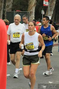 2010 LB Marathon (24 of 112)