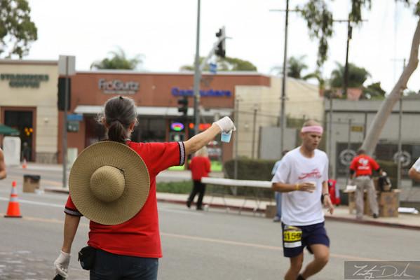 2010 LB Marathon (1 of 112)