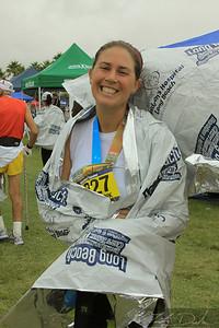 2010 LB Marathon (105 of 112)