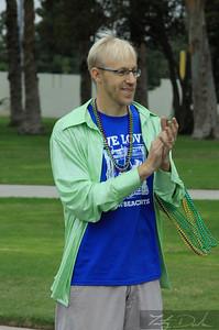 2010 LB Marathon (15 of 112)
