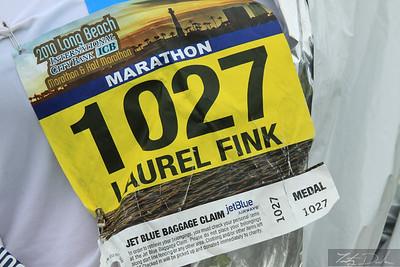 2010 LB Marathon (109 of 112)