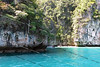 Ko Phi Phi Lee Island, Nov 26th, 2016