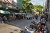 Bangkok, Nov 30th, 2016