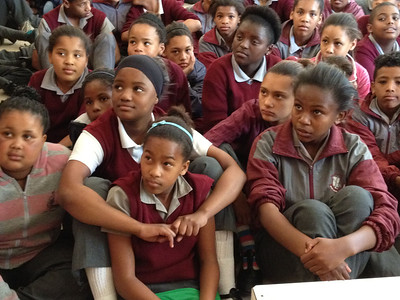 2012 South Africa (1)