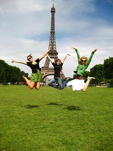 2016 Traveler Contest-10103336-No--P-image1