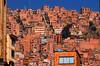 96  Perspective, La Paz