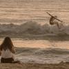 51  Spectator sport, Misision Beach, California