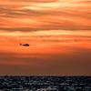 70  Coast Guard, Mission Beach, California