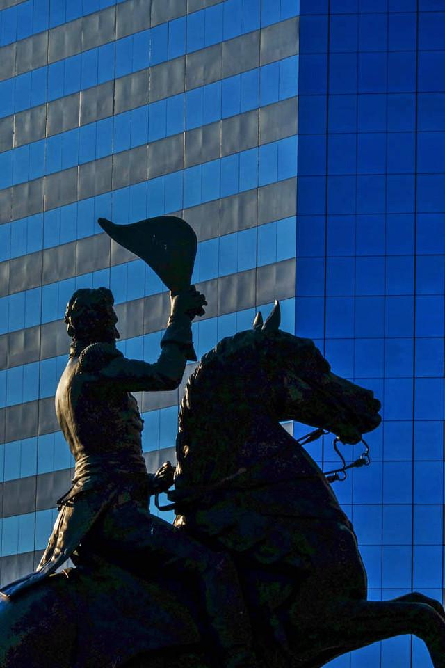 62 Andrew Jackson, Jacksonville, FL
