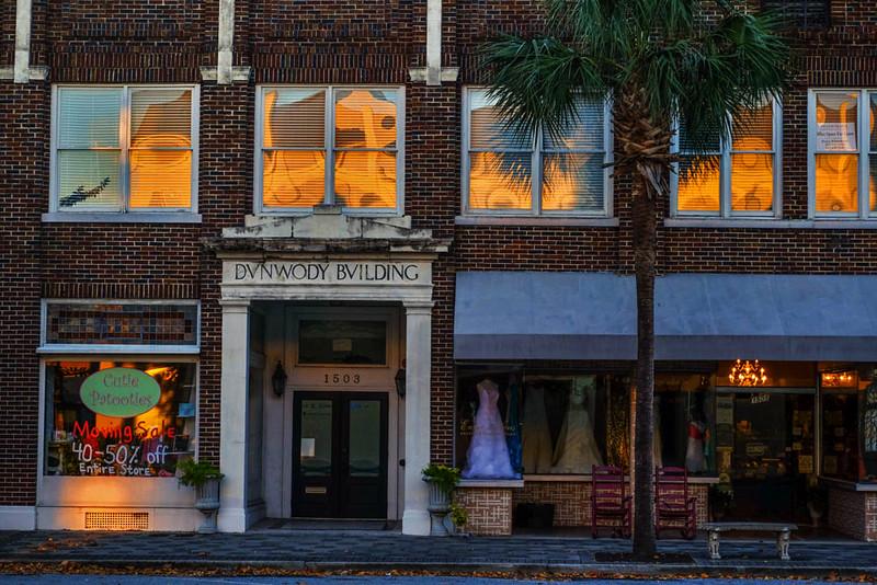 48 Main Street, Brunswick, GA
