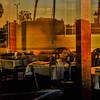 49 Coffee shop, Brunswick, GA
