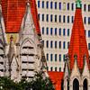 58 Steeples, Jacksonville, FL