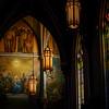 39 Cathedral, Savannah, GA
