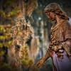 23 Effects of time, Bonaventure Cemetery, Savannah, GA copy
