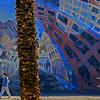 67 Mural, Jacksonville, FL