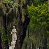 21 Rembrance, Bonaventure  Cemetery, Savannah, GA