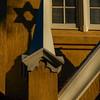 38 Synagogue, Savannah, GA