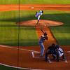 52  Riverdog baseball, Riley Park