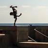 56  Acrobat, Imperial Beach, CA