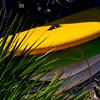 6  Board sale, Imperial Beach, CA