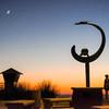 35 Moonrise, Imperial Beach, CA
