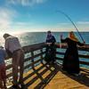 52  Fishing fun, Imperial Beach, CA