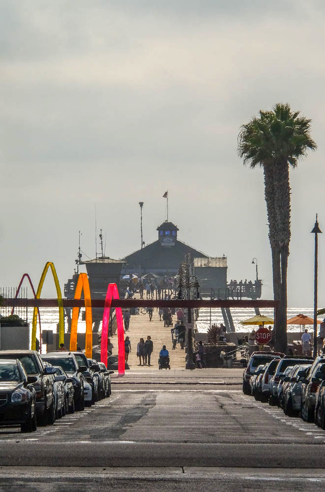 2  Gateway, Imperial Beach, CA