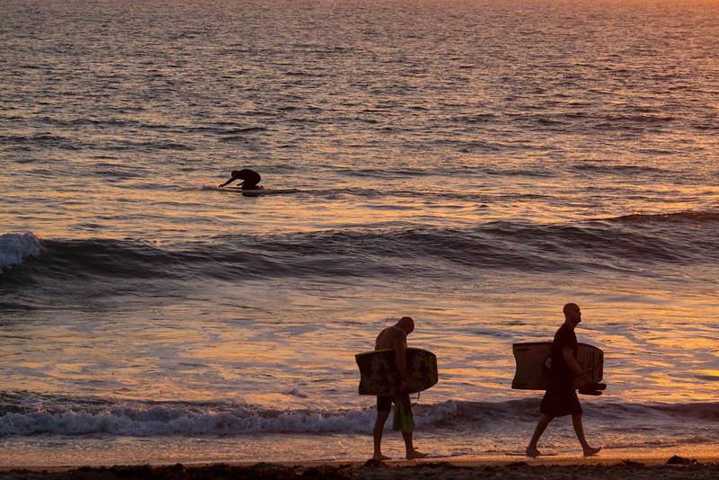 28  Diehards, Imperial Beach, CA
