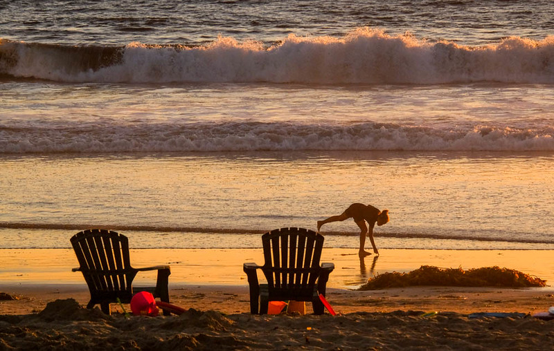 59  Shellseeker, Imperial Beach, CA
