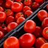 47  Tender tomatoes, Farmers Market, Imperial Beach, CA
