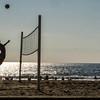 57  Beach volleyball, Imperial Beach, CA