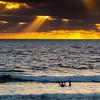 60  God's Rays, Imperial Beach, CA