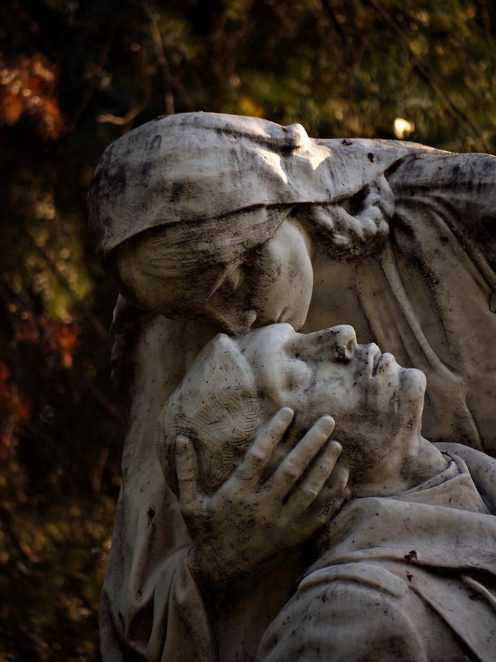 War memorial, Cismigiu Garden, Bucharest