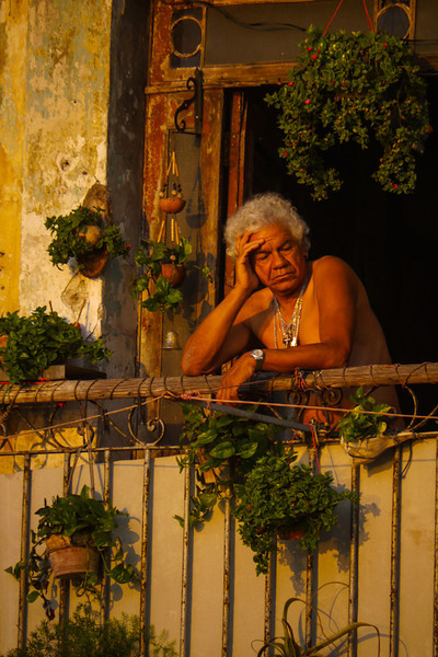 Bejeweled, Havana