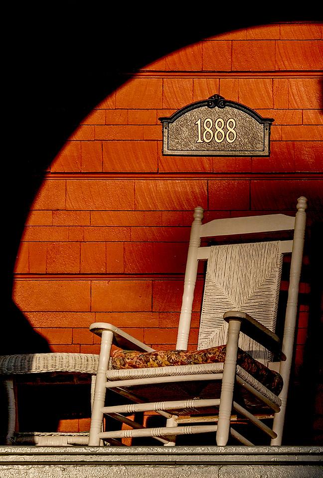 79  Another time, Chautauqua, NY